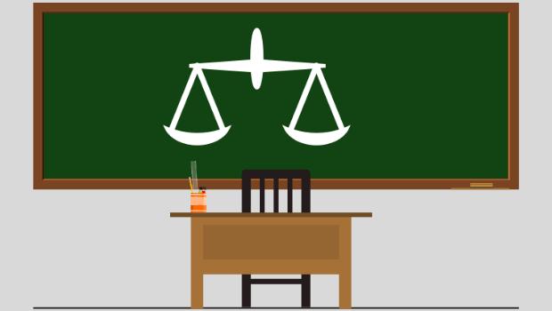 Mudanças na rede estadual de ensino têm lógica, mas devem preservar alunos