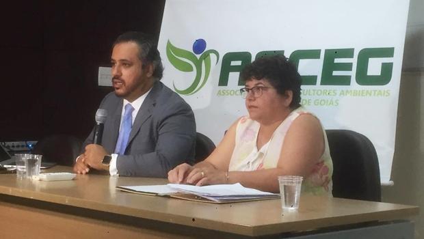 """""""Único responsável pela estrutura da barragem é o proprietário"""", diz associação"""