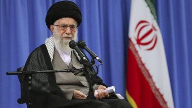 Irã declara prisão de responsáveis pela queda da aeronave ucraniana