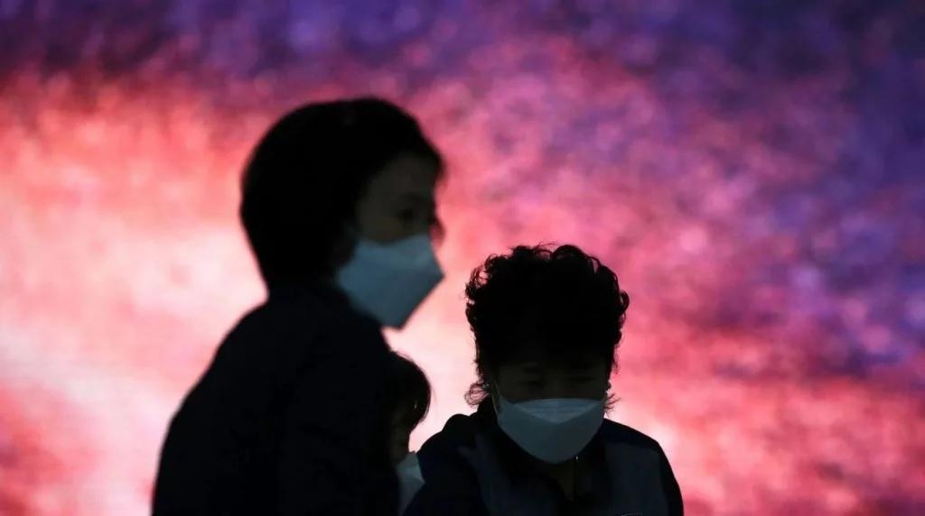 Coronavírus: China tem 17.205 casos confirmados e 361 mortes