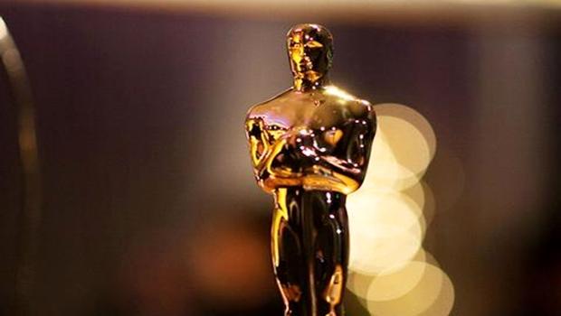 Oscar 2021 é adiado e cerimonia deve ser realizada em abril