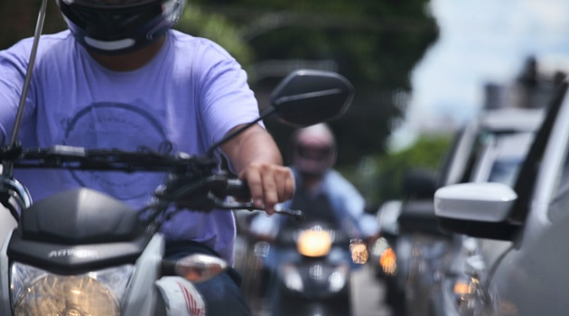 Chegada de novos modais impacta trânsito da capital e preocupa poder público