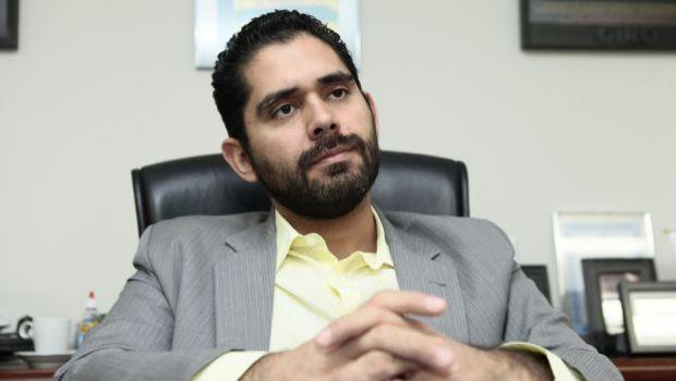 Lincoln Tejota promete potencializar os pré-candidatos lançados pelo Cidadania