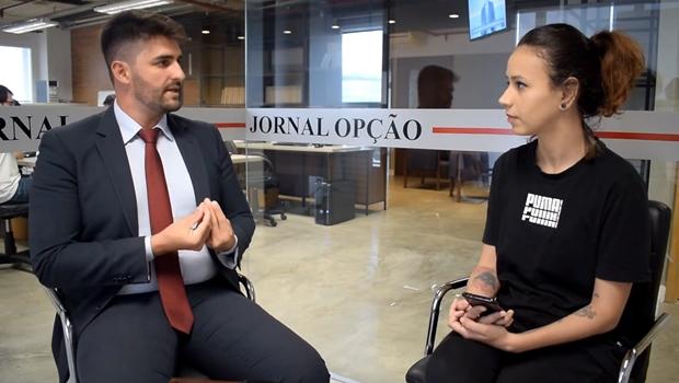 Especialista fala sobre novas regras eleitorais para eleições 2020
