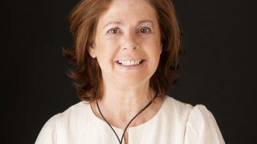 Manuela Gonzaga lança um olhar feminino nos subterrâneos de Lisboa