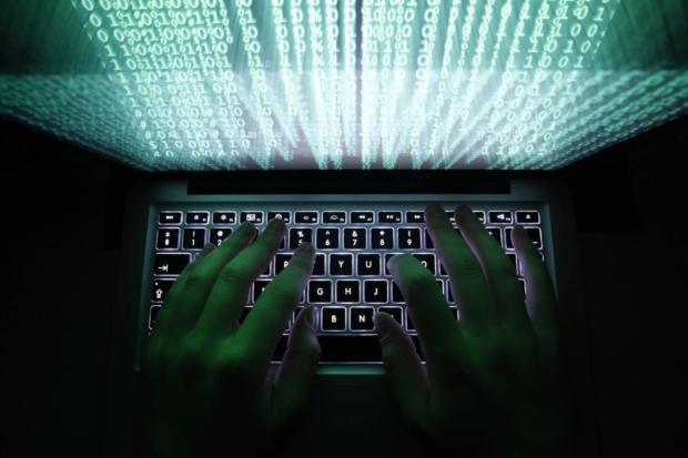 Criminosos se aproveitam de novo coronavírus para hackear computadores