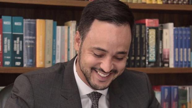 Conselheiro da OAB-GO aponta que coesão na gestão fortaleceu os trabalhos da Casag