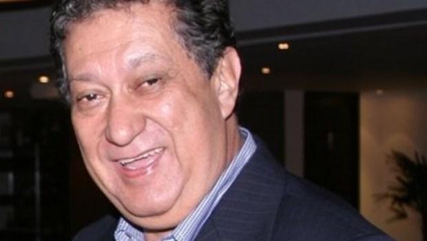 """Arthur Rezende anuncia que não pertence mais aos quadros de """"O Popular"""""""