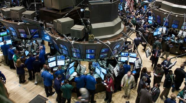 Crise econômica amplia incerteza fiscal de estado e união
