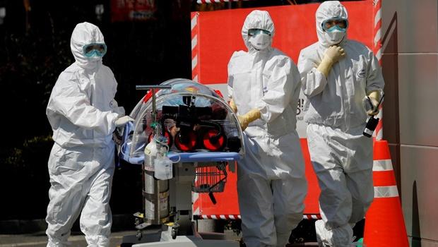 O que os países que venceram o coronavírus podem ensinar ao Brasil
