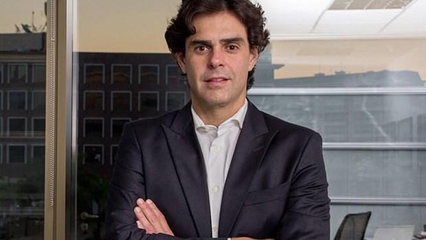 40 milhões de brasileiros podem ficar sem emprego, diz presidente da XP Investimentos