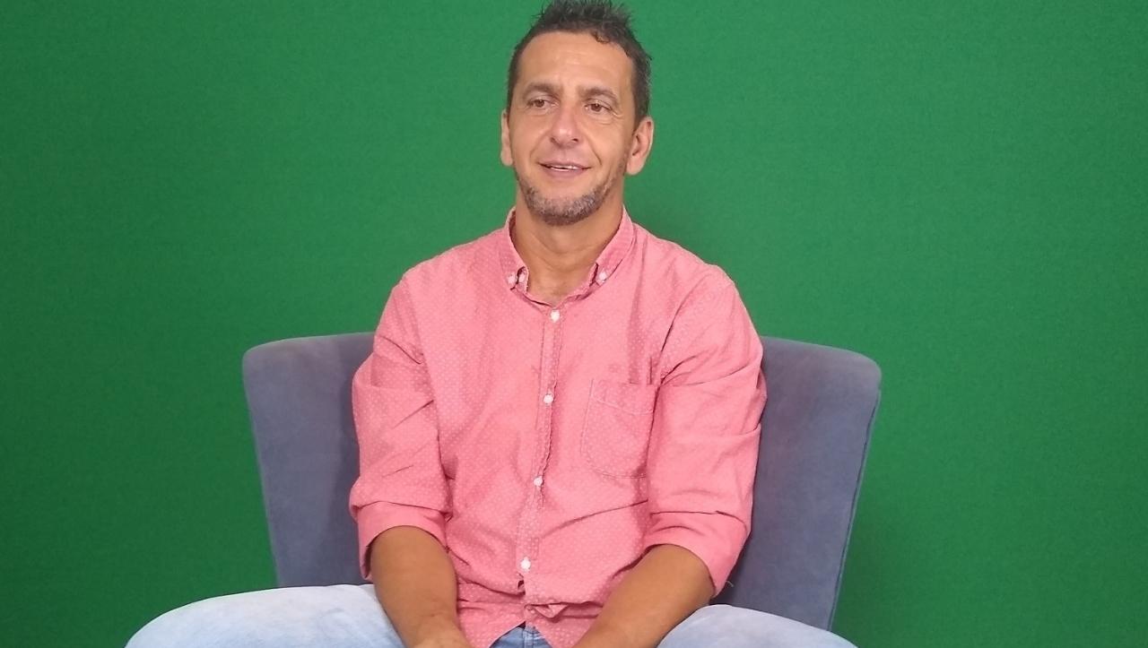 Ivon Eber planeja disputar a Prefeitura de Morrinhos como alternativa aos demais grupos