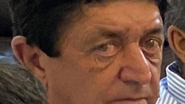Reviravolta na política de Itaberaí: João Miguel será o candidato bancado por Ronaldo Caiado