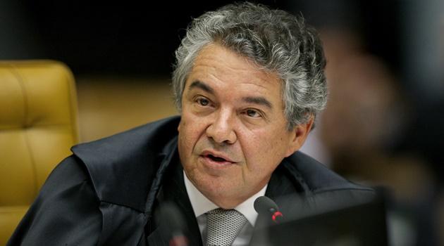 STF decide que Estados e Municípios tem autonomia para restringir circulação de pessoas