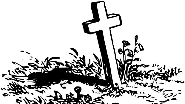 Primeiras mortes por Covid-19 lembram que, em crises de saúde, os mais pobres sempre sofrem mais