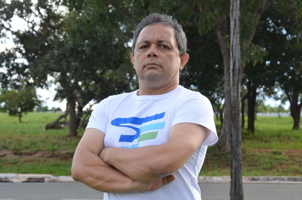 Nilson Gomes diz que pandemia reforça necessidade de Goiânia ser a capital da Tecnologia