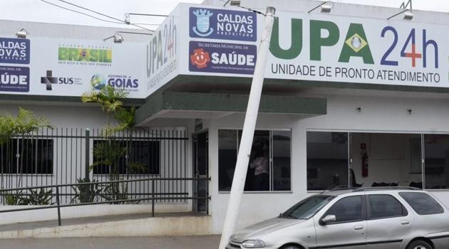 Prefeitura de Caldas Novas nega casos suspeitos de coronavírus na cidade