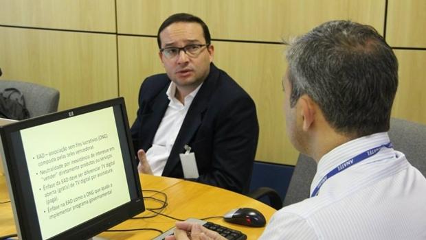 Com foco nas eleições 2020, Rio Verde sedia encontro para preparação dos candidatos