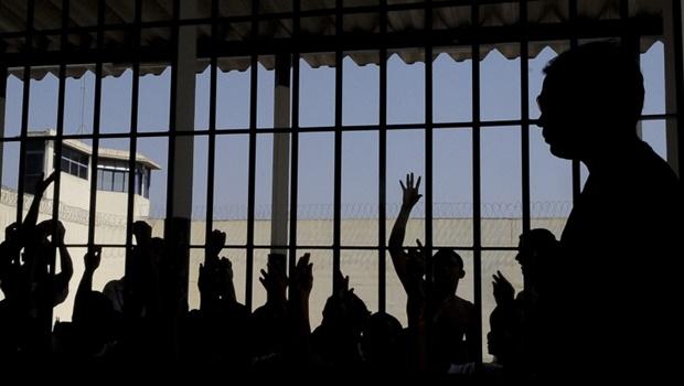 Magistrados e defensores públicos debatem ações de combate à Covid-19 no sistema prisional