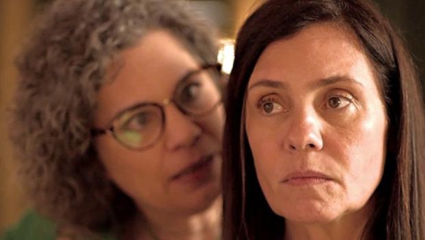 Coronavírus afeta programação da Globo que pode ficar sem novela das nove