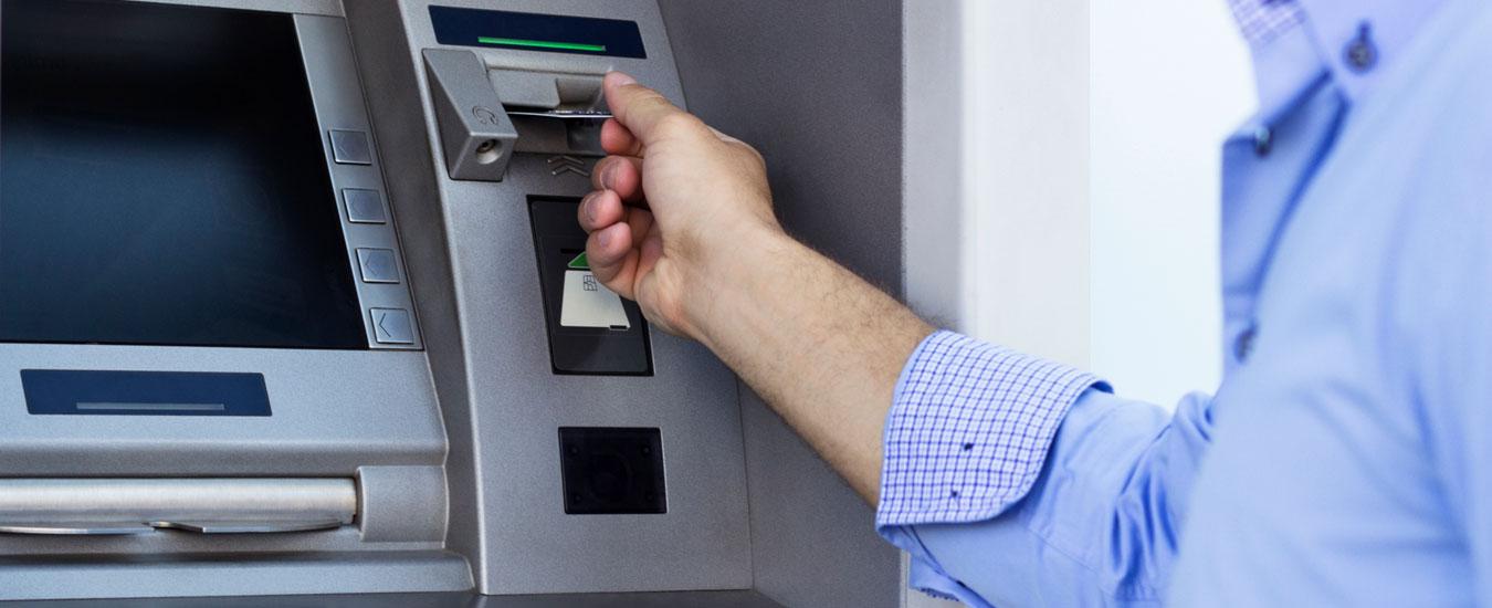 Bancos mudam horário de atendimento por causa de coronavírus