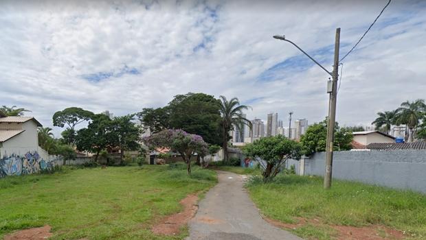 Conselho de Arquitetura se posiciona contra venda de áreas públicas no Setor Sul