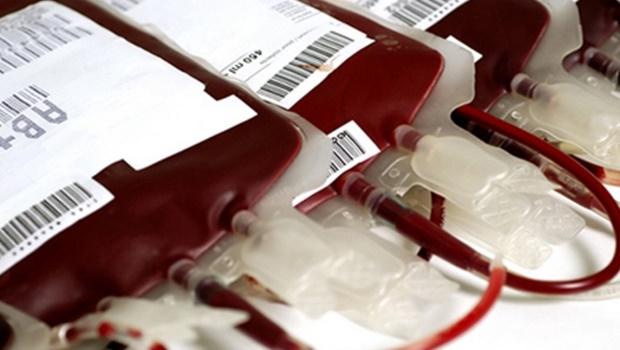 Tipo sanguíneo não tem relação com incidência da Covid-19, diz estudo