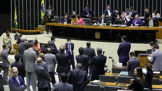 Câmara aprova proibição da exportação de produtos de combate ao coronavírus