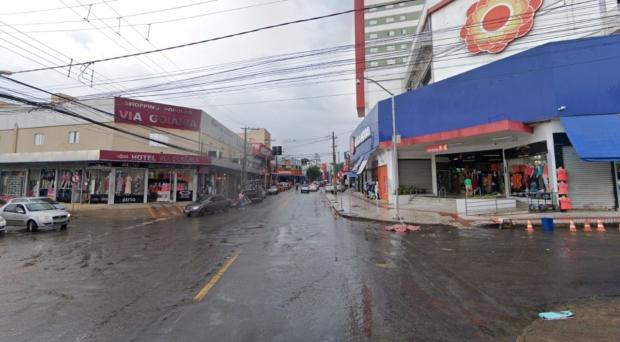 Próximos 15 dias são decisivos para a flexibilização em Goiânia, aponta Saúde Pública