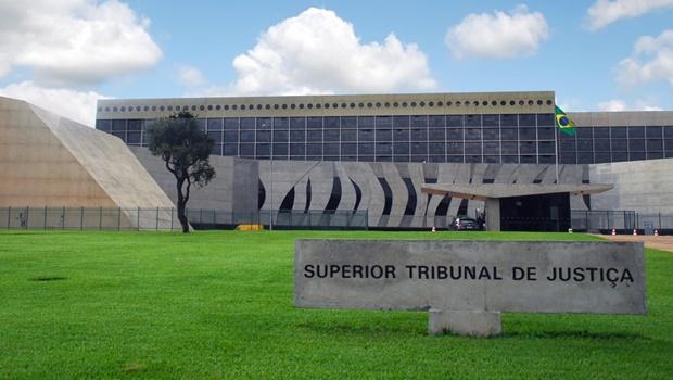 Após suposto pagamento de propina a desembargadores, juíza encaminha processo do padre Robson ao STJ