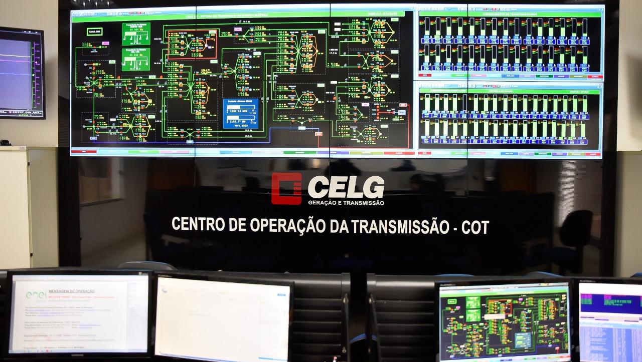 Celg GT apresenta lucros R$71,1 milhões em 2019