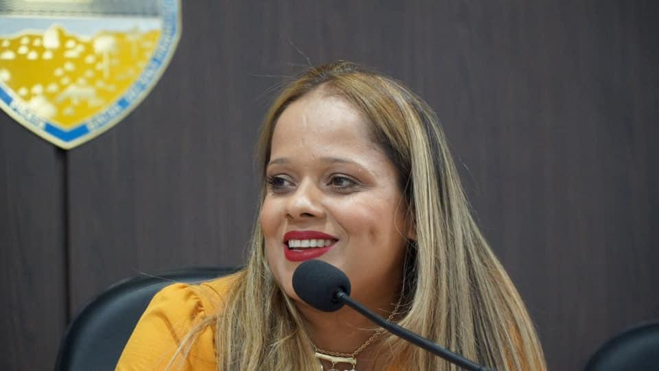 Tião Caroço não disputa em Formosa e quer apoiar nome de consenso das oposições