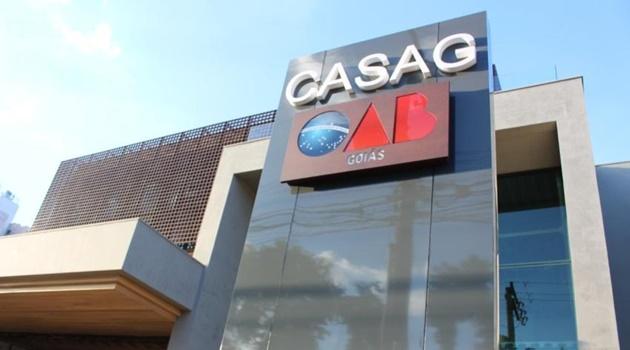 CASAG retoma atividades nesta quarta-feira