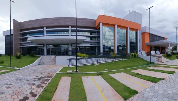 Alta taxa de ocupação das UTIs não sinaliza flexibilização em Goiânia