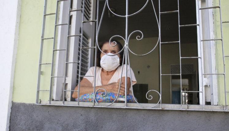 Mais de 190 mil domicílios goianos solicitaram empréstimos durante a pandemia