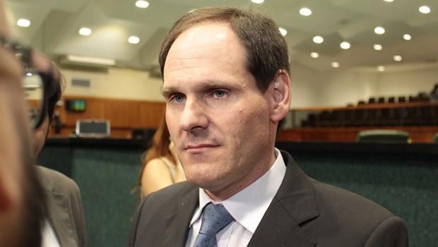 Goiás deve enfrentar queda superior a R$ 4 bilhões na arrecadação nos próximos meses, diz Lissauer