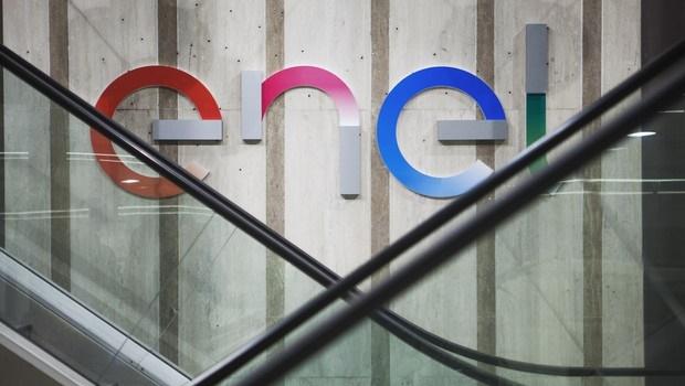 Enel destina mais de R$ 23 milhões para ações de combate ao coronavírus