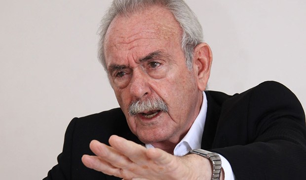 """As novas 'saúvas da economia' vão jogar o governo na irresponsabilidade fiscal e levar o País ao caos"", alerta Nathan Blanche"