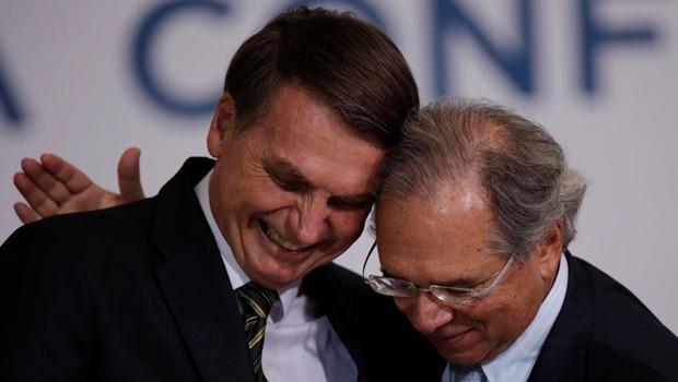 Brasil pode despencar para o 14º lugar, em termos de PIB, em 2021