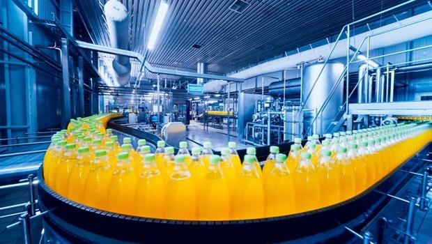 Coronavírus causa queda sem precedentes na atividade industrial, aponta CNI