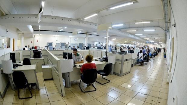 Confira o funcionamento de órgãos estaduais nos feriados do Dia do Servidor e de Finados em Goiás