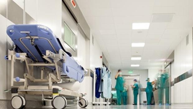 """Associação dos hospitais privados diz que Goiás está em """"iminente risco de colapso nos sistemas de saúde"""""""