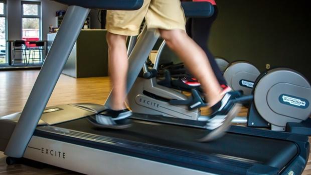 Histórico de atividade física não interfere no prognóstico de casos graves de Covid-19, aponta estudo