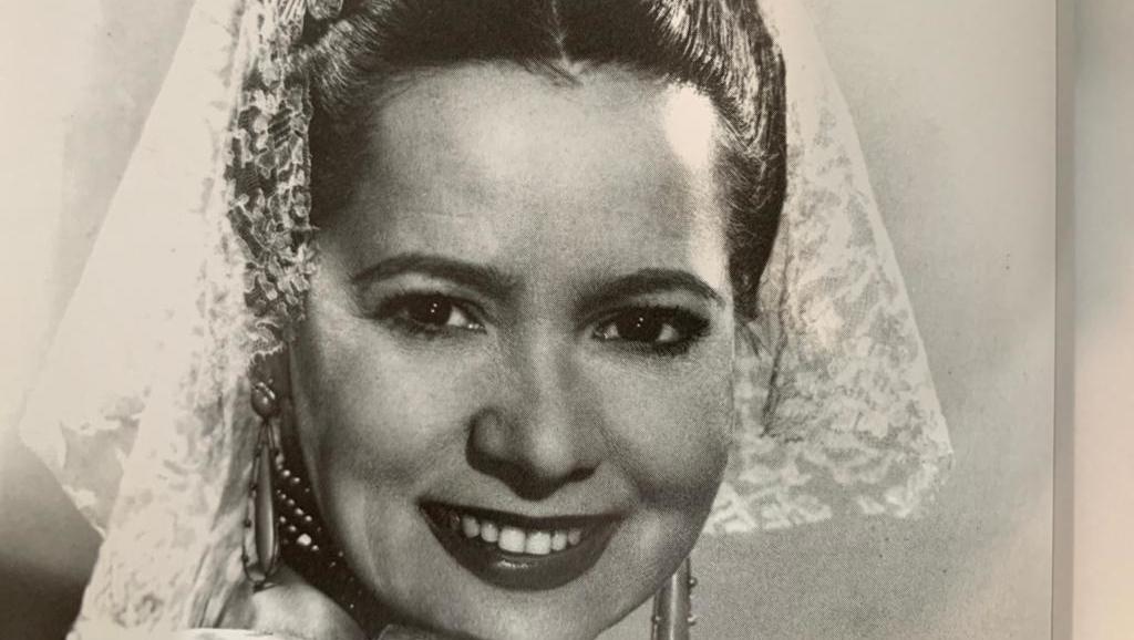 A soprano Bidú Sayão, a Elis Regina do canto lírico, ganha biografia de qualidade