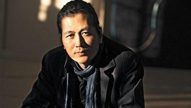 A sociopolítica contemporânea no divã de Byung-Chul Han