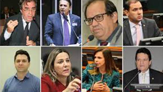 Deputados do Tocantins votam pela ajuda emergencial ao setor cultural