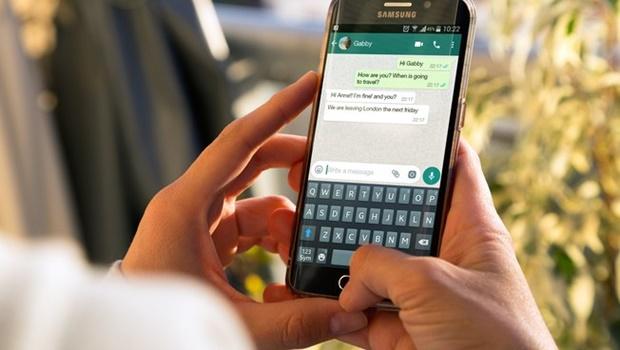 Golpistas usam QR Code para clonar WhatsApp; veja cuidados a serem tomados