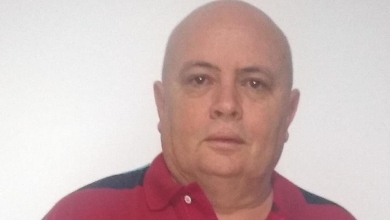 """""""Frentão com Juraci Martins, Lissauer e o MDB vai derrotar Paulo do Vale"""", diz Manuel Cearense"""