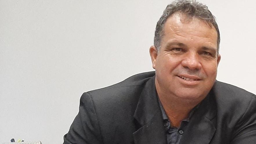 Oposição diz que Mariozam Lemes representa a mudança em Santa Tereza de Goiás
