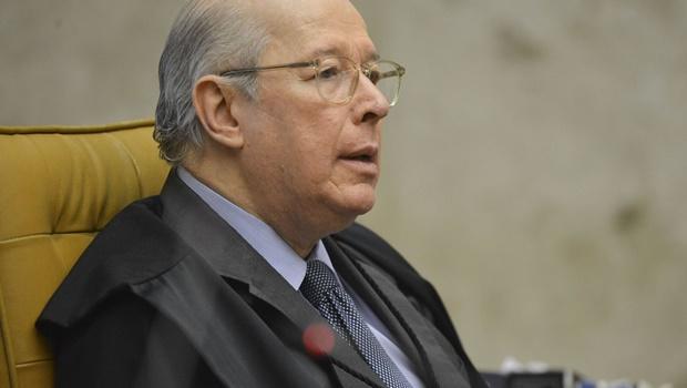 Celso de Mello libera vídeo de reunião ministerial citada por Moro